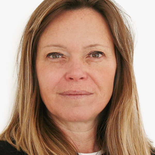 Sandrine Pernod | Avocate, Agente de marques de commerce | Praxis