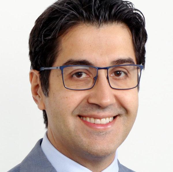 Tom Vouloumanos | Avocat, Agent de brevets | Praxis