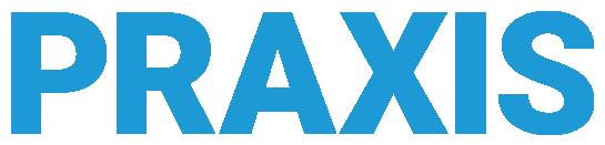 Praxis | Agents de brevets et de marques de commerce, avocats | Cabinet de services en propriété intellectuelle