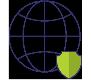Éventail complet de nos autres services en propriété intellectuelle | Praxis
