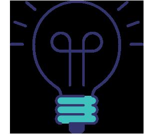 Nos services en matière de brevets | Praxis