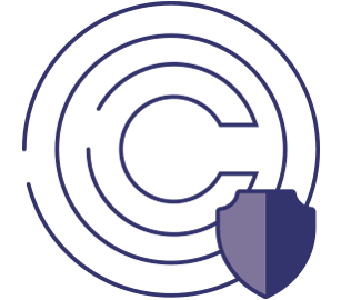 Our intellectual property services in copyrights | Praxis
