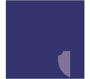 Nos services en matière de droits d'auteur | Praxis