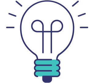 Our intellectual property services in patents | Praxis